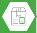 box code icon