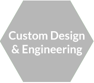 Custom Design and Engineering