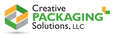 Creative Packaging Solutions logo