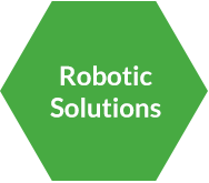 Robotic Solutions
