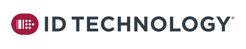 idtech logo
