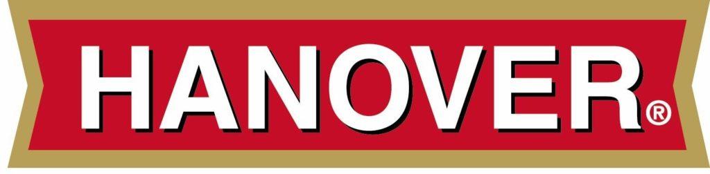 Hanover Foods logo